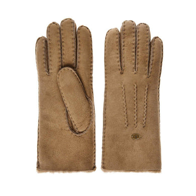 Sheepskin Glove Beech Forest - The Bower Tasmania