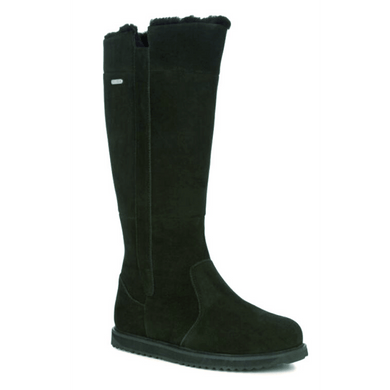 Knee High Waterproof Women's Boots | The Bower Tasmania