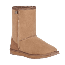 Load image into Gallery viewer, Calf Height Ugg Boot in Mushroom | The Bower Tasmania