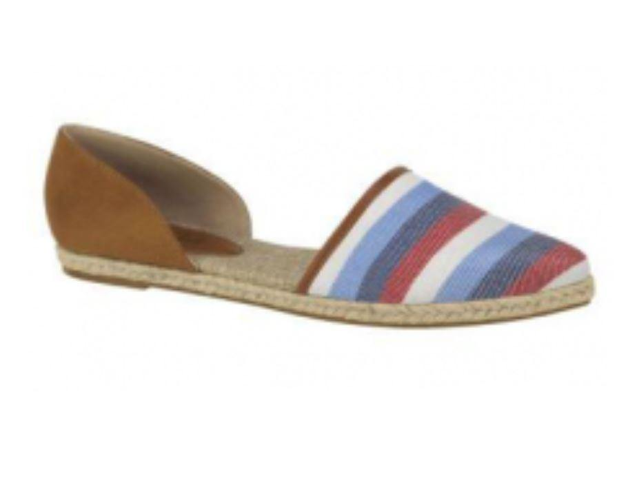 Peru Sandal - The Bower Tasmania