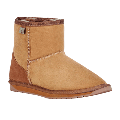 Ugg Boot in Mushroom | The Bower Tasmania