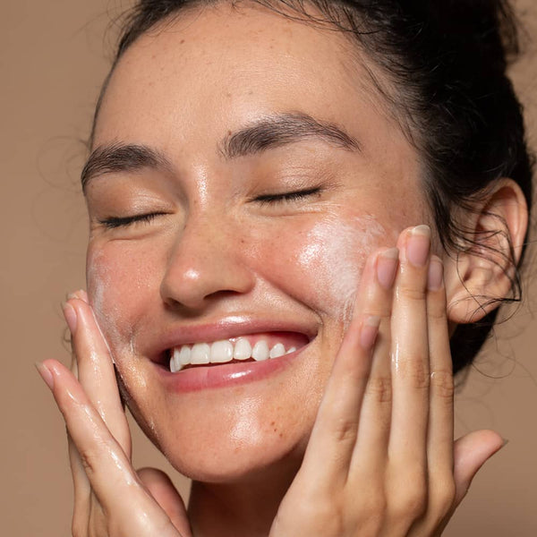How long does skincare really take to work?