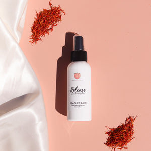 RELEASE AURA CLEANSING SPRAY