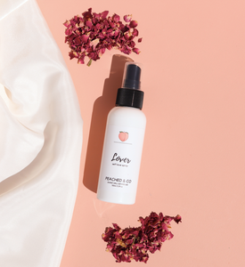 LOVER SELF-LOVE SPRAY