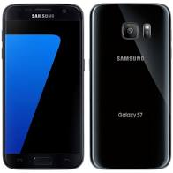 Samsung Galaxy S7 32GB BLACK Unlocked - IMMACULATE CONDITION