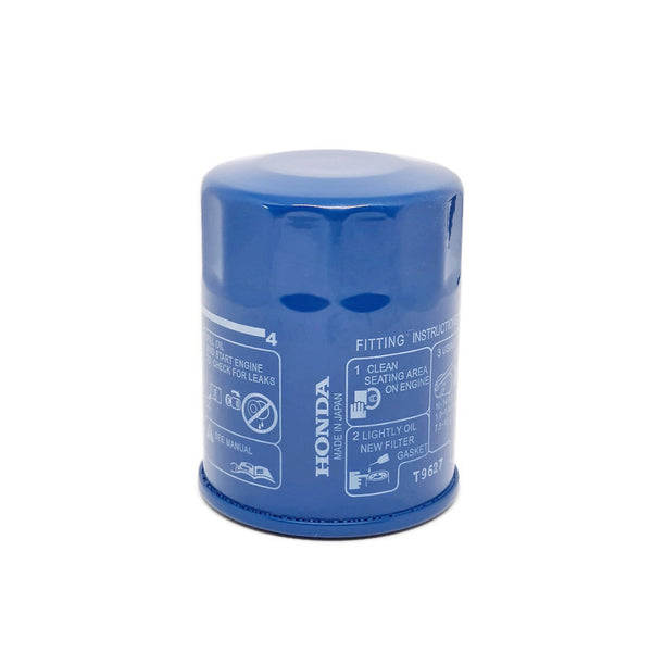 Honda Genuine OEM Oil Filter