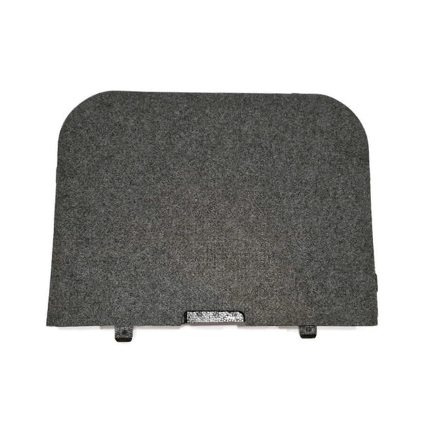 Honda S2000 Genuine OEM Tool Kit Lid