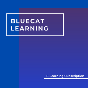 BlueCat Learning Store
