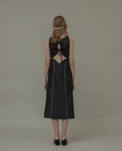 Load image into Gallery viewer, Knuet Dress