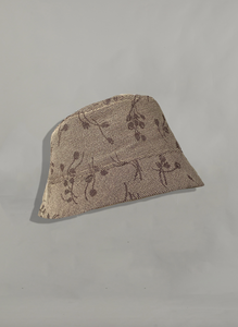 Fure Hat Shield