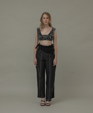 Load image into Gallery viewer, Struet Trouser