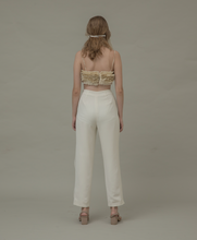 Load image into Gallery viewer, Romme Trouser