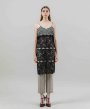 Load image into Gallery viewer, Nocture Dress