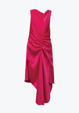 Load image into Gallery viewer, Klus Dress