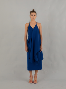 Knowel Dress