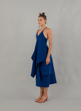 Load image into Gallery viewer, Knowel Dress