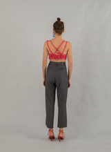 Load image into Gallery viewer, Enorme Trouser