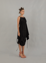 Load image into Gallery viewer, Aukla Dress
