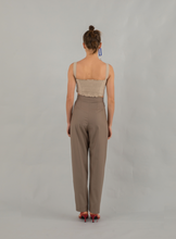 Load image into Gallery viewer, Porte Trouser
