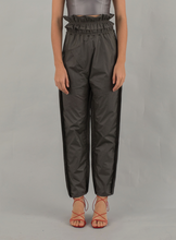 Load image into Gallery viewer, Katder Trouser