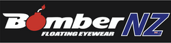 Bomber Floating Eyewear Nz