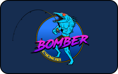 Gift Cards - Bomber Eyewear Nz
