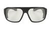 Load image into Gallery viewer, SAFETY MEGA Clear - Bomber Eyewear Nz