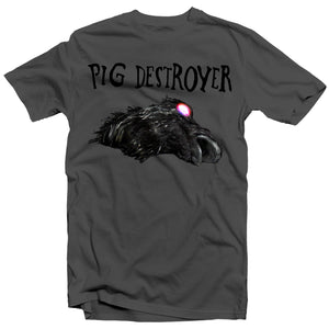 Pig Destroyer - The Octagonal Stairway T-Shirt