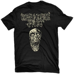 Genocide Pact - Order Of Torment T-Shirt