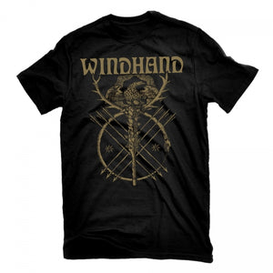 Windhand - Occult T-Shirt