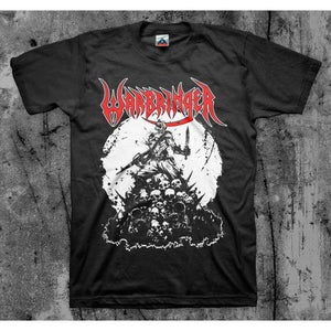 Warbringer - Endless Killing T-Shirt