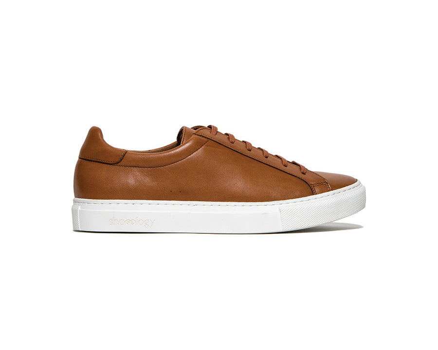 Sullivan Tan Womens