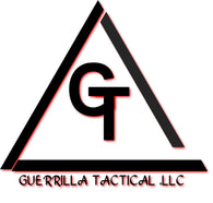 guerrilla tactical llc