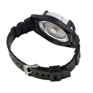 Tactical Wrist Compass Outdoor Camping
