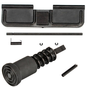 Steel Forward Assist Dust Cover Upper Parts Kit