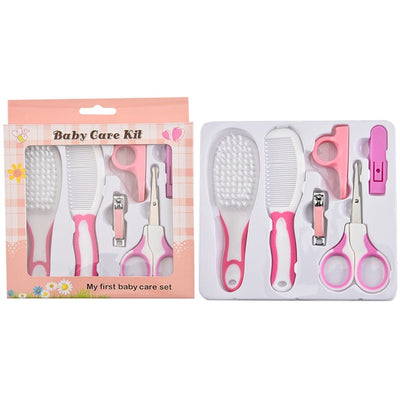 Baby Health Care Kit - G y R Store
