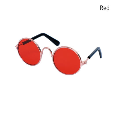 Dog Glasses Pet Products - G y R Store
