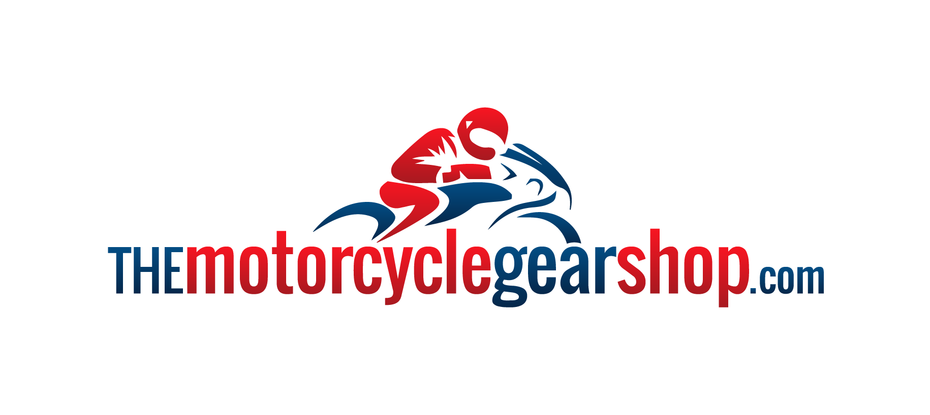 TheMotorCycleGearShop.com