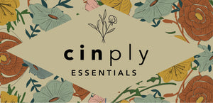 Cinply Essentials