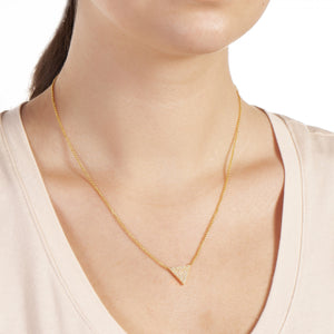 Bertha Sophia Women Necklace - BRJ10586NO