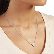 Load image into Gallery viewer, Bertha Sophia Women Necklace - BRJ10585NO