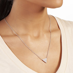 Bertha Sophia Women Necklace - BRJ10585NO
