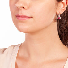 Load image into Gallery viewer, Bertha Juliet Women Earrings - BRJ10522EO