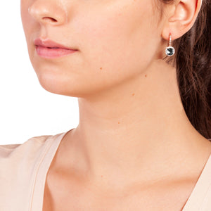 Bertha Juliet Women Earrings - BRJ10521EO