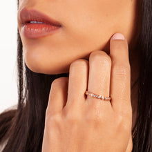 Load image into Gallery viewer, Bertha Juliet Women Ring - BRJ10677R