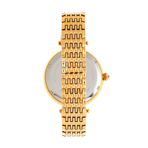 Bertha Micah Bracelet Watch - Gold - BTHBR9402