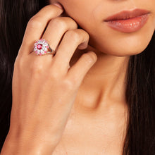 Load image into Gallery viewer, Bertha Juliet Women Ring - BRJ10682R