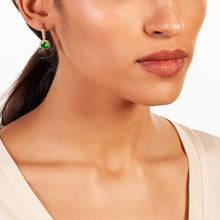 Load image into Gallery viewer, Bertha Juliet Women Earrings - BRJ10516EO