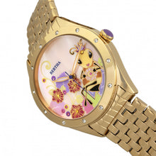 Load image into Gallery viewer, Bertha Ericka MOP Bracelet Watch - Gold - BTHBR7202
