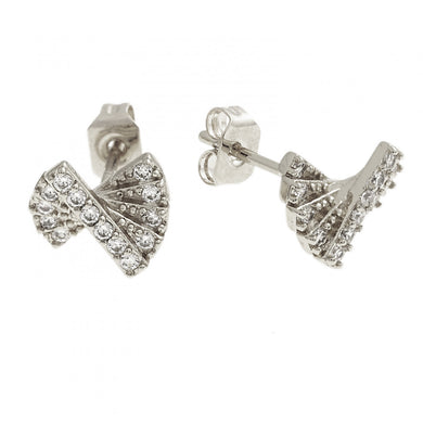 Bertha Sophia Women Earrings - BRJ10558EO
